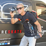 mike go pro IMG_0667