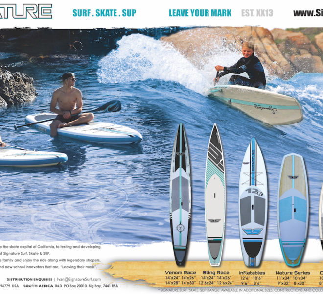 STAND UP PADDLE JOURNAL MAY 2016 V2 BOARDS OVERLAY _with Bleed copy